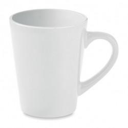 Kubek ceramiczny, TAZA