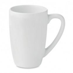 Kubek ceramiczny, TEAMUG