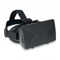 Okulary 3D, VIRTUAL