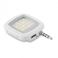 Latarka LED do smartfona, FLASH&FILL