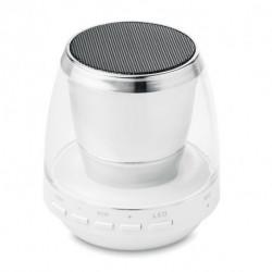 Głośnik Bluetooth z podświetleniem, HIKARI