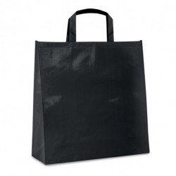 Laminowana torba na zakupy, BOQUERY