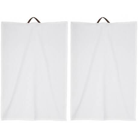 2-elementowy zestaw ręczników kuchennych, LONGWOOD