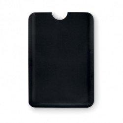 Etui na kartę RFID, GUARDIAN