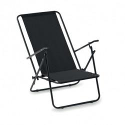 Krzesło turystyczne, IMPERIA