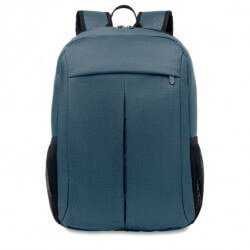 "Plecak na laptop 15"", NEON TENY"