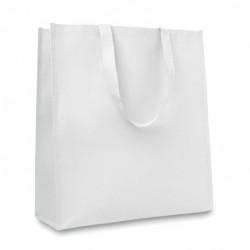 Pionowa torba na zakupy, VERTICAL WOVEN