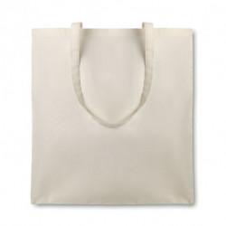Organiczna torba na zakupy, ORGANIC COTTONEL