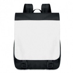 "Plecak na laptop 15"", SUBLIBAG"