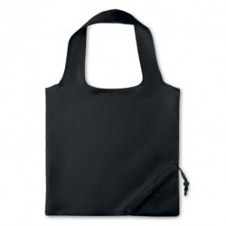 Składana torba na zakupy, FRESA