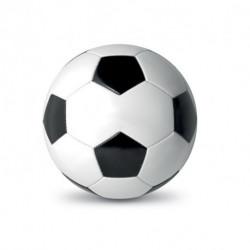 Piłka nożna, SOCCER