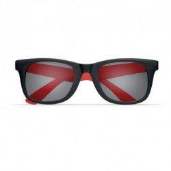 Okulary przeciwsłoneczne, AUSTRALIA