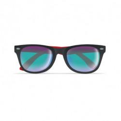 Okulary przeciwsłoneczne, CALIFORNIA