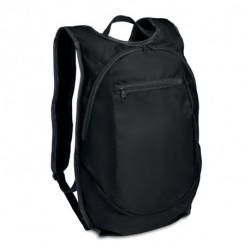 Plecak sportowy 210D, RUNY