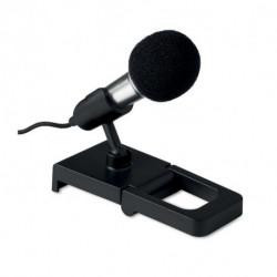 Mini mikrofon, SHIBA