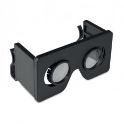 Składane okulary wirtualnej rzeczywistości, VIRTUAL FOLDY