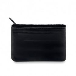 Skórzany portfel, SIMPLE FEZ