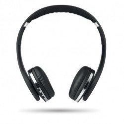 Składane słuchawki Bluetooth, DETROIT