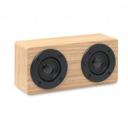 Głośnik Bluetooth, SONICTWO