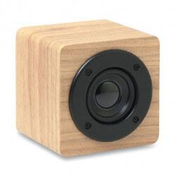 Głośnik Bluetooth, SONICONE