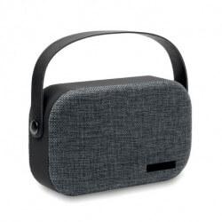 Głośnik Bluetooth, VIENNA-FUNKY