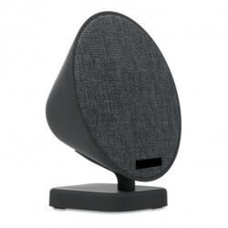 Głośnik Bluetooth, VIENNA-ARIA