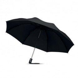 """Odwrotnie składany parasol 3-sekcyjny 23"""", DUNDEE FOLDABLE"""