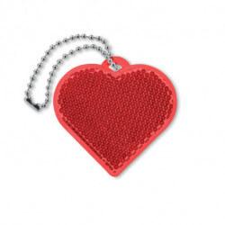 Odblask serce, CATCHH