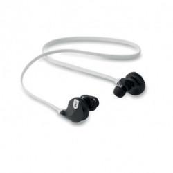 Słuchawki Bluetooth, ROCKSTEP