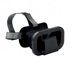 Składane okulary wirtualnej rzeczywistości, VIRTUAL FLEX