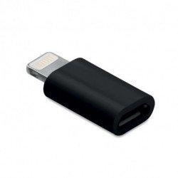 Adapter Micro USB - Lighting, LINKDO