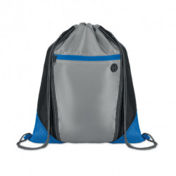Worek - plecak, SHOOP GREY