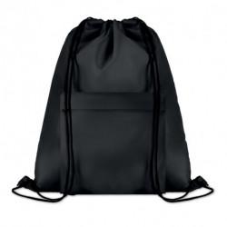 Worek - plecak, POCKET SHOOP