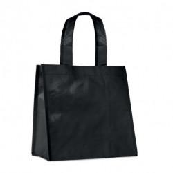 Mała torba na zakupy, BOCA