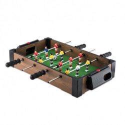 Mini piłkarzyki, FUTBOL N