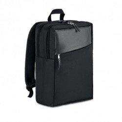 """Plecak na laptop 13"""", ZAGREB"""