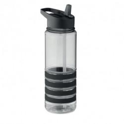 Butelka z tritanu 750ml, RINGO