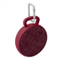 Głośnik Bluetooth, ROLL