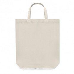 Składana torba na zakupy, FOLDY COTTON