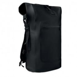 Nieprzemakalny plecak, SCUBA BAG