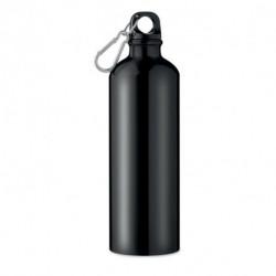 Butelka aluminiowa, BIG MOSS