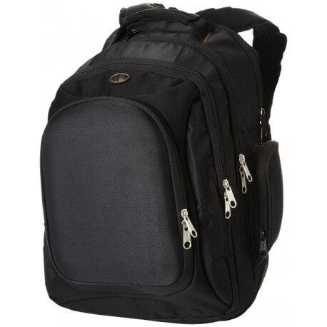 "Plecak na laptop 15.4"", NEOTEC"