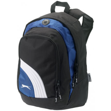 Wembley backpack