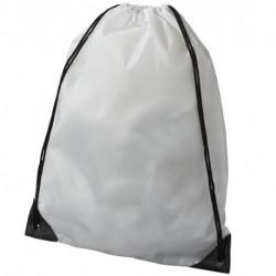 Plecak, ORIOLE PREMIUM