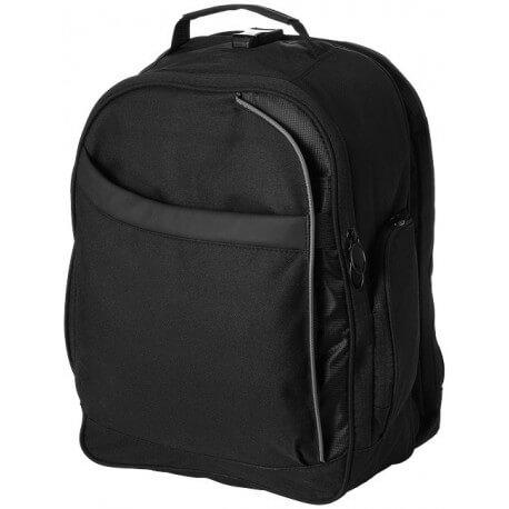 "Plecak na laptop 15"", CHECKMATE"