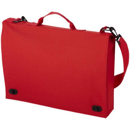 Santa-fe conference bag