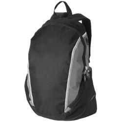 "Plecak na laptop 15.4"", BRISBANE"