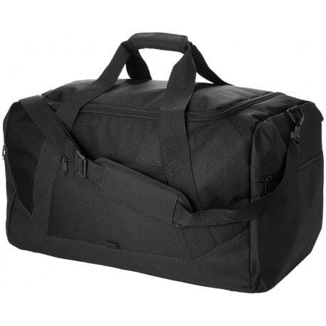 Columbia travel duffel bag