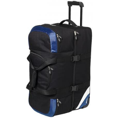 Duża torba podróżna, WEMBLEY