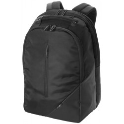 "Odyssey 15.4"" laptop backpack"